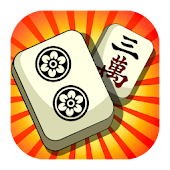Mahjong Magic World