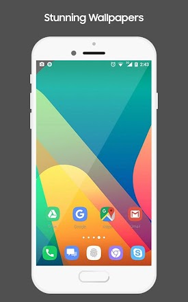 Theme For Galaxy On7 Prime Apps On Google Play