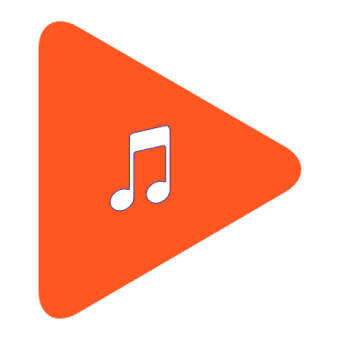 Free Music YouTube Player- Float Screen-Off Mode