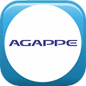 ACEP-The Agappe mLoyal app