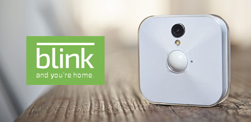 Blink Home Monitor - Apps on Google Play