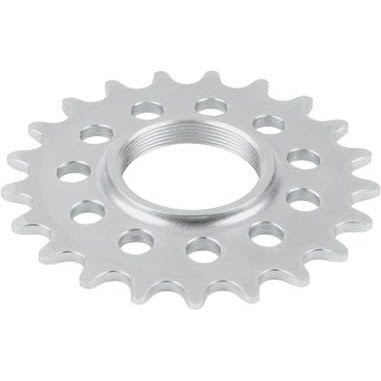 "Surly Track Cog 1/8"" 17-22 Tooth"