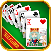 Free Solitaire Happy Tap Mod