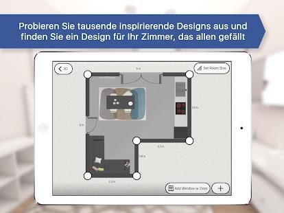 3d kchenplaner fr ikea kche planen und design miniaturansicht des screenshots - Kuchen Ikea Planer