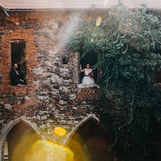 Wedding photographer Helena Jankovičová kováčová (jankovicova). Photo of 20.11.2017