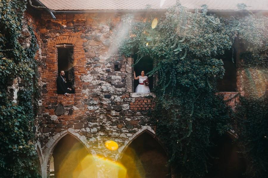 Svatební fotograf Helena Jankovičová kováčová (jankovicova). Fotografie z 20.11.2017