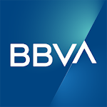 BBVA México (Bancomer Móvil) icon
