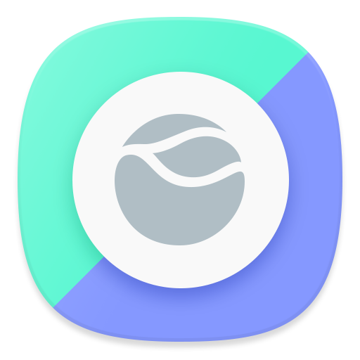 Corvy - Icon Pack ( Max Patchs ) APK Cracked Download
