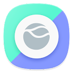 Corvy - Icon Pack ( Max Patchs ) Icon