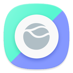 Corvy - Icon Pack APK Cracked Download