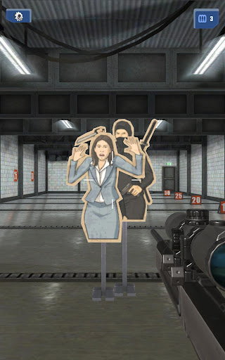 Guns Master 1.8.9 screenshots 15