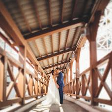Wedding photographer Aleksandr Arkhipov (Arhipov). Photo of 24.12.2014