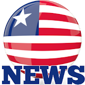 Liberia News - Latest News