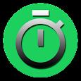 Sleep Timer for Spotify apk