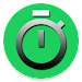 Sleep Timer for Spotify icon