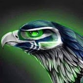 Wallpapers for Seattle Seahawks