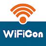 com.ch.demo.wificon