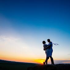 Wedding photographer Vitaliy Gololobov (avis212). Photo of 23.01.2015