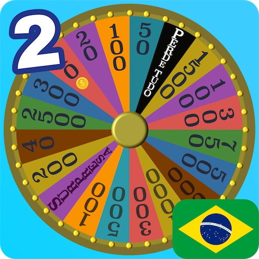 Palavra da Fortuna (Português)