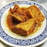 食至路口 特製魯肉飯