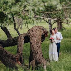 Wedding photographer Igor Turcan (fototurcan). Photo of 13.05.2016