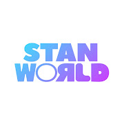 Stan World - Daily Kpop Content