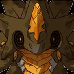 Rồng Đất Nhỏ Geovishap Hatchling