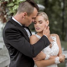 Wedding photographer Eimis Šeršniovas (Eimis). Photo of 19.12.2018