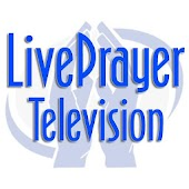 LivePrayer Television (Unreleased)