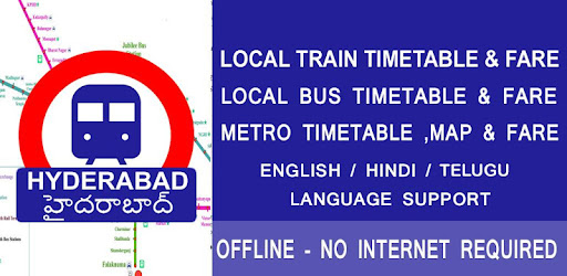 Telugu seznamovací služba