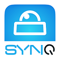 SYNQ Viewer icon