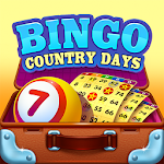 Bingo Country Days