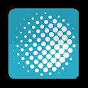 SmartHCM icon