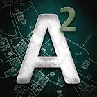 A2 - Area Measurement icon