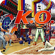 Download Fight King For PC Windows and Mac