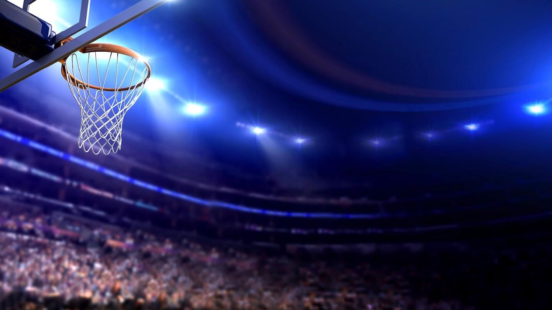 Watch Milwaukee Bucks 2021 Championship Parade live