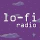 Lo-Fi Radio - Work, Study, Chill apk