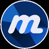 Mixus (Beta)