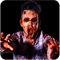 Zombies Death Zone icon