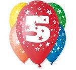 5 Urodzinki Strony