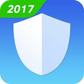 Security Antivirus - Max Cleaner