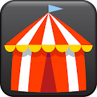 Circus Ringtones icon