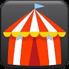 tonos de circo icon