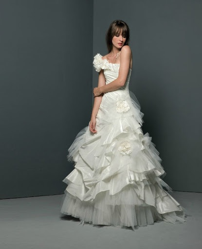 1000 и одно платье спб 6
