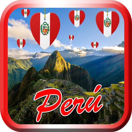 Peru Wallpapers HD