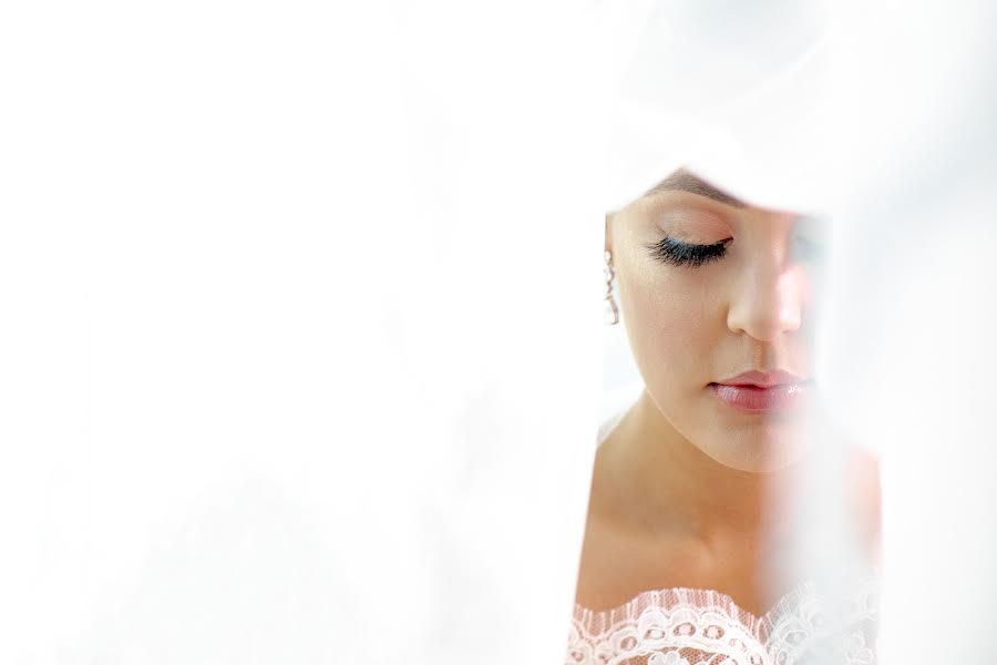 Wedding photographer Milan Lazic (wsphotography). Photo of 14.01.2021
