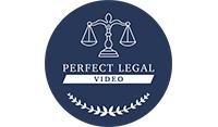 Perfect Legal Video Logo EA Summit 2019 Sponsor