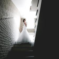 Wedding photographer Mark Scherbina (mrak). Photo of 29.03.2015