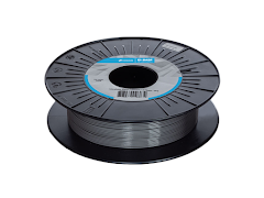 BASF Ultrafuse 17-4 PH Metal 3D Printing Filament - 2.85mm (1kg)
