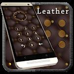 Leather theme icon
